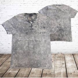 Heren T-shirts M