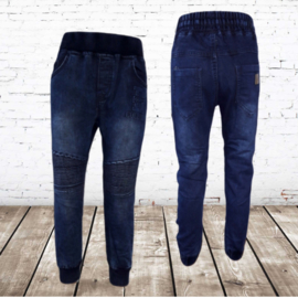 Jogg jeans kl