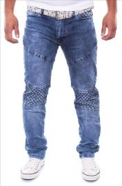 jeans KC1981 3113-2