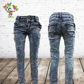Meiden jeans g66 14