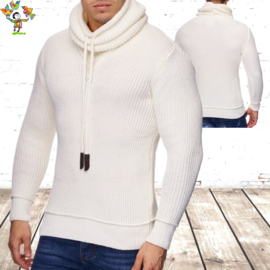 Heren truien en sweaters 3XL
