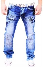 jeans KC1981 3144