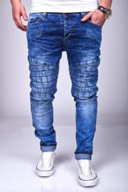 jeans KC1981 3184 blue