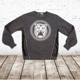 Jongenstrui lion 98/104