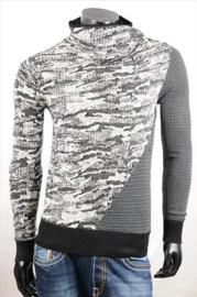 Mannen truien XL