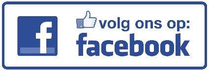 Goedkope kinderkleding online te koop op Faceboek