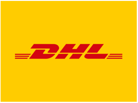 Kindermode PASik verzend met DHL