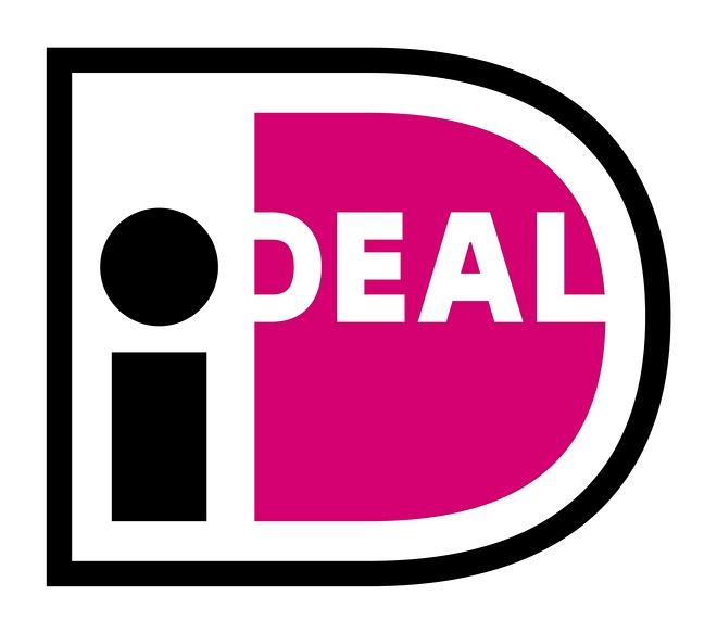 Veilig met iDeal betalen bij Kindermode PASik