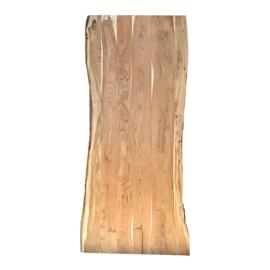 Tafelblad Acacia Kapellen 240