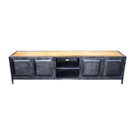 Tv meubel Gerrona XL