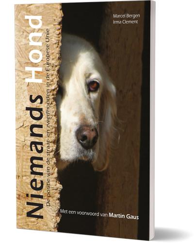 Niemands Hond