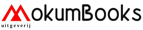 Uitgeverij MokumBooks