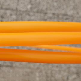 20 mm Polypro UV oranje