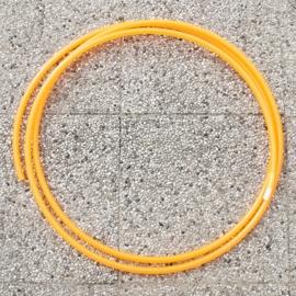 Polypro - Oranje 20 mm