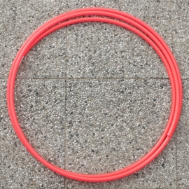 Poypro - Rood 20 mm