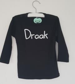 Draak - shirt