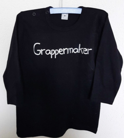 Grappenmaker - shirt