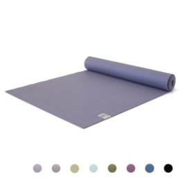 Basic Love Yogamat | Lavendel
