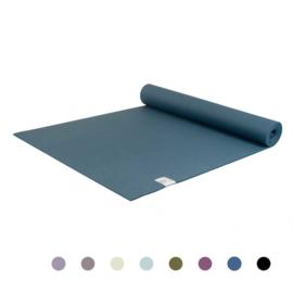 Basic Love Yogamat | Donkerblauw