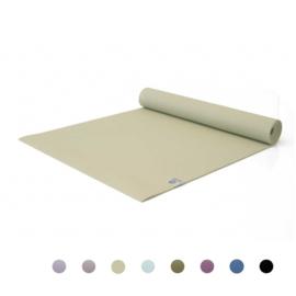 Basic Love Yogamat | Lichtgroen