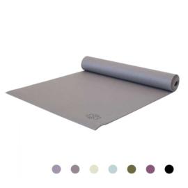 Basic Love Yogamat | Warm Grijs