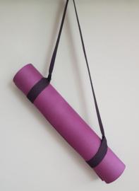 Yogamat draagband