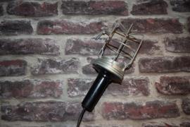 Oude looplamp (2)