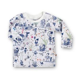 Shirt Spring