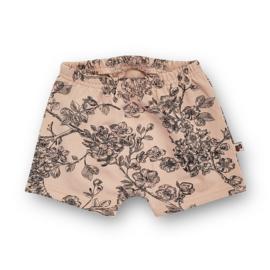 Shorts Cherryblossom (pink)