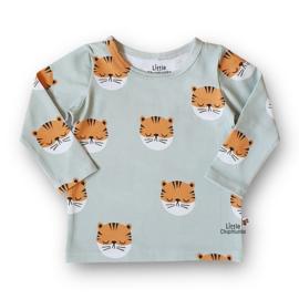 Shirt Tigers