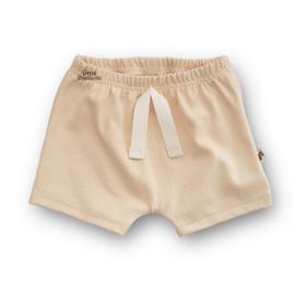 Shorts (Macadamia)