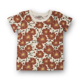 Shirt Floral
