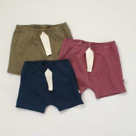 Shorts Petrol
