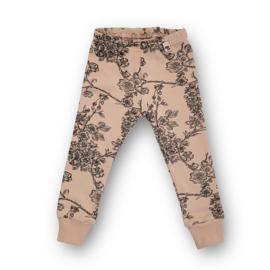 Leggings Cherryblossom (pink)