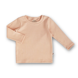Shirt Rib (Pink)