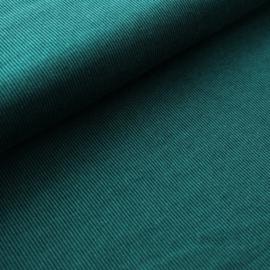 Legging Smaragd