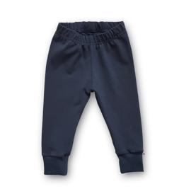 Leggings Donker Blauw
