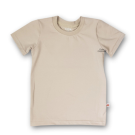 Shirt  Zand