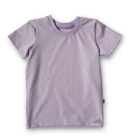 Shirt Lila
