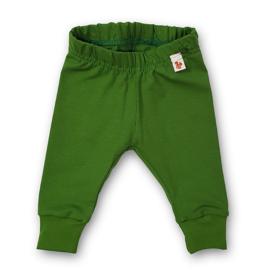 Leggings Groen