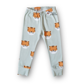 Leggings Tigers