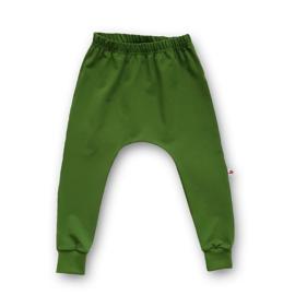 Slim Harem Groen