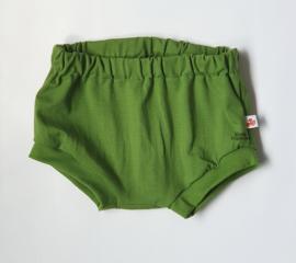 Bummie Groen