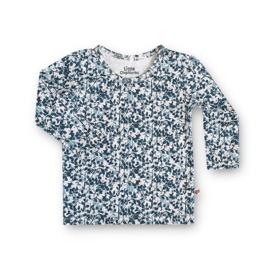 Shirt Cherry Blossom