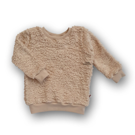 Sweater Teddy