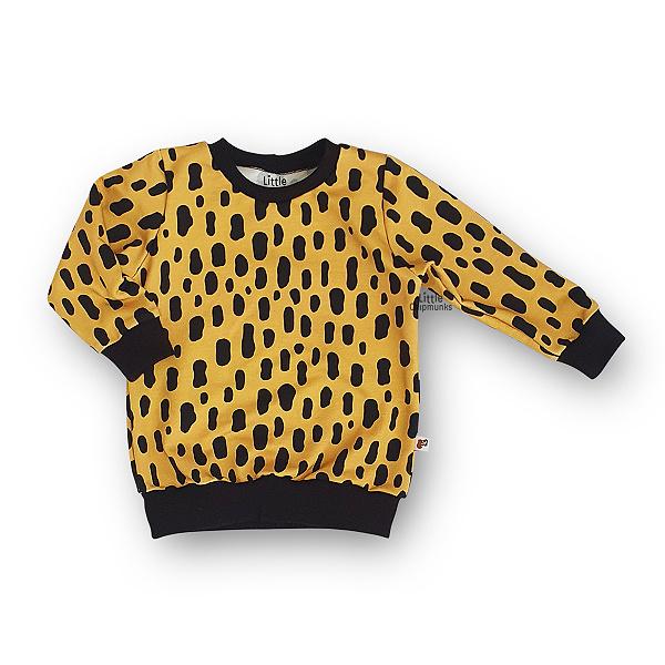 Sweater Panter