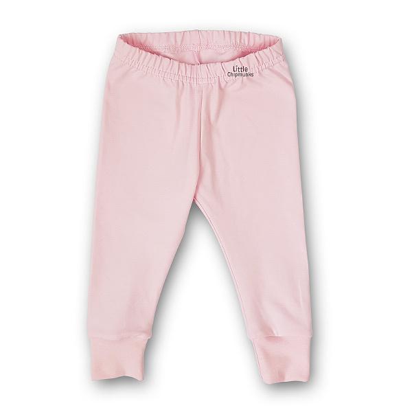 Legging Dusty Pink