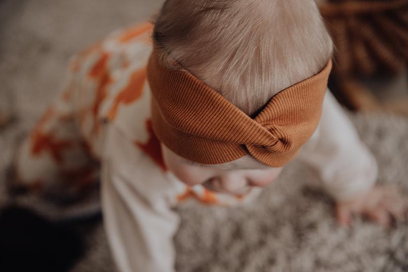 Haarband Twist