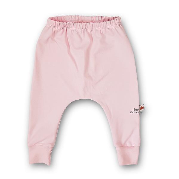 Slim Harem Pink