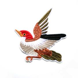 XL bird